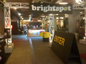 Brightspot Market